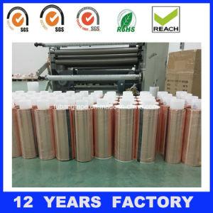 Rolled Copper Foil Tape /Copper Foil C1100/T2 pictures & photos