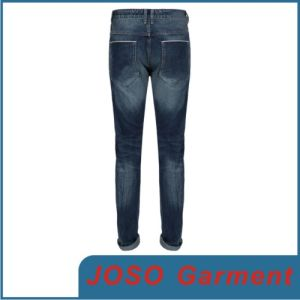 Guys Skinny Jeans and Pants (JC3076) pictures & photos