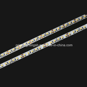 Epistar SMD 1210 3528 Flexible Strip120 LEDs LED Strip pictures & photos