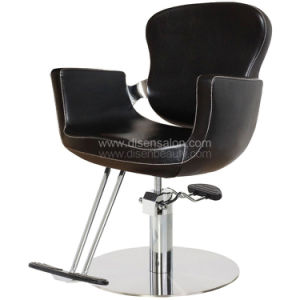 Comfortable High Quality Beauty Salon Furniture Salon Chair (AL383) pictures & photos