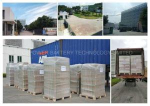 12V / 18ah Sealed Lead Acid Battery for Emergency Lighting/UPS pictures & photos