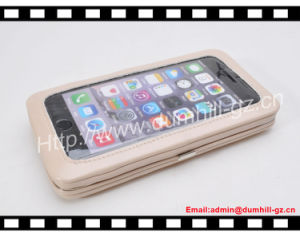 Wholesale Metal Frame Cell Phone Case pictures & photos