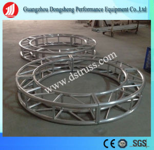 Aluminum Circular Truss, Round Truss pictures & photos