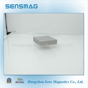 Powerful Magnetic Rare Earth Magnet SmCo30 Sm2co17 Magnet for Generator pictures & photos