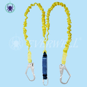 Safety Harness with Certification: Ce0158, Certification Ce-En 361: 2002. (EW0115H) -Set2 pictures & photos