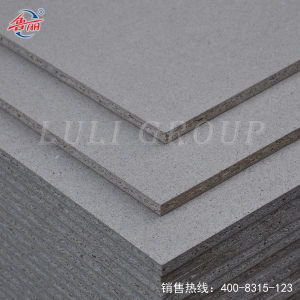 30mm 35mm 40mm 44mm Particle Board for Door Core From Manufacturer in China pictures & photos