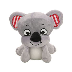 Promotional Gift Plush Animal Stuffed Koala Toy Supplier pictures & photos