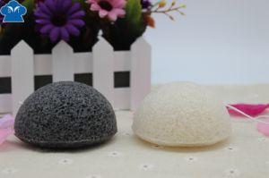 Cosmetic Sponge Powder Puff Latex Makeup Sponge pictures & photos