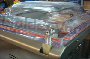 Vacuum Packing Machine. Vacuum Sealing Machines pictures & photos