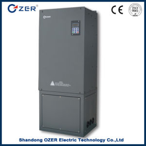 Three Phase AC Drive Variable Frequency Drive Inverter VFD pictures & photos