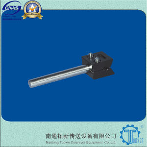 Tx-114 Aluminium Clamp Single Clamp (TX-114) pictures & photos