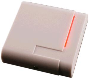Wiegand 26 Door Access Control Card Reader pictures & photos