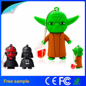 Star Wars USB Stick USB 2.0 Darth Vader Pendrive pictures & photos