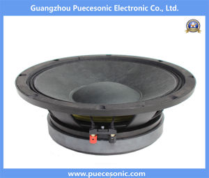 12PS100A 12inch Professional Audio pictures & photos