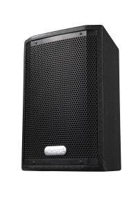 EL8 8′′ Speaker Equipment System (TACT) pictures & photos