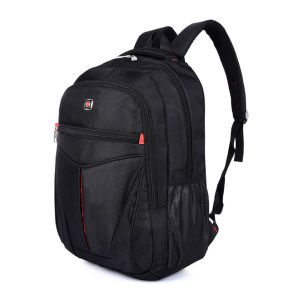Large Capacity Business Computer Leisure Travel School Laptop Backpack pictures & photos