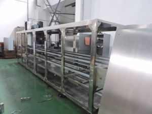 Ce Approved Candy Making Machine Automatic pictures & photos