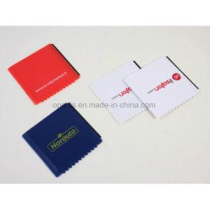 Promotional Logo Customized Plastic Snow Ice Scraper pictures & photos