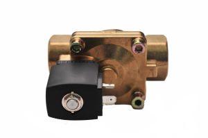 Sullair Industrial Spare Parts Generator Solenoid Valve Air Compressors pictures & photos