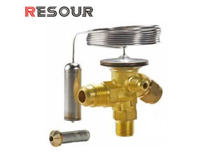 Tx2/Tn2/Ts2/TF2/Ty2/Tz2, Refrigeration Expansion Valve pictures & photos