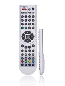 2017 New Product HD TV Player TV Box Remote Control pictures & photos