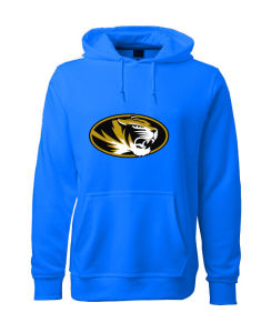 Men Cotton Fleece USA Team Club College Baseball Training Sports Pullover Hoodies Top Clothing (TH141) pictures & photos