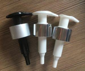 Lotion Pump Wl-Lp002 28 Liquid Pump pictures & photos