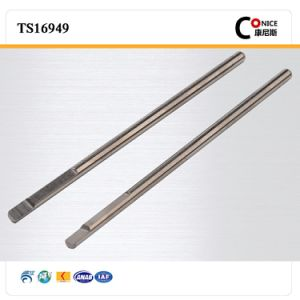 China Supplier CNC Precision 440c Clutch Drive Pin by Drawings pictures & photos