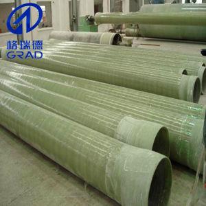FRP GRP Fiberglass Reinforced Plastic Pipe Price