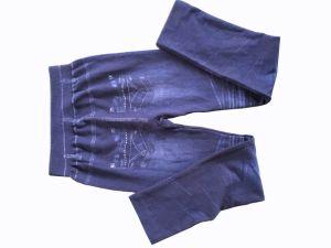 Seamless Underwear Knitting Machine pictures & photos