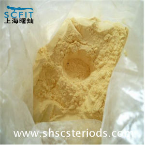 98% Hydroxyecdysone Powder Natural Herbal Extract 5289-74-7 Safe Delivery pictures & photos