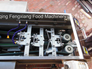 Fgb-170 Industrial Fish Belly Splitting Machine, Fish Filleting Machine pictures & photos
