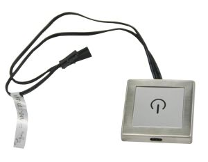Wardrobe Sensor Switch for LED Light Application in Door pictures & photos