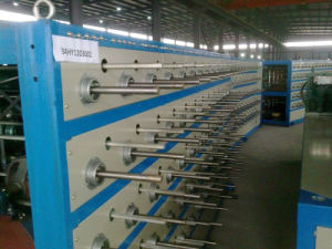 PP Film Extrusion Line for PP Woven Sacks pictures & photos