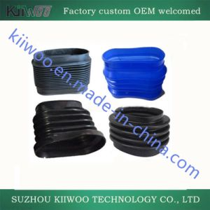 Rubber Water Drainage Pipe Outlet Hose for Washing Machine pictures & photos