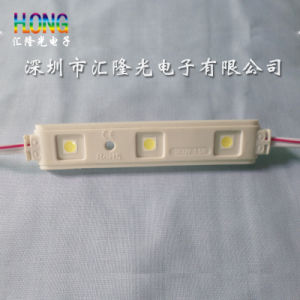 LED Waterproof Lights 0.72W LED Module pictures & photos