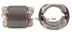 Power Tool Spare Parts (Stator for Bosch GWS 6-100 use) pictures & photos