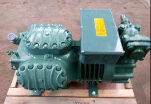 Bitzer Semi-Hermetic Compressor, 4je-15, 4je-22, 4he-18, 4he-25 pictures & photos