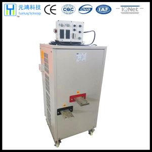 12V Aluminum Anodizing Rectifier with Reversing pictures & photos