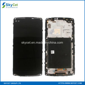 Original Quality Mobile Phone LCD Screen for LG V10/H968/V20/K535 pictures & photos