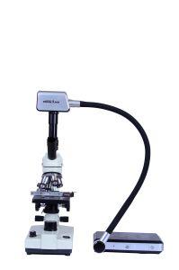 Office Supply HDMI Portable Visual Presenter pictures & photos