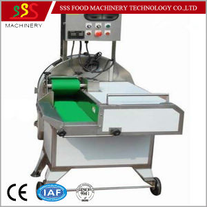 Vegetable Processing Machine Vegetable Cutter Vegetable Cutting Machine