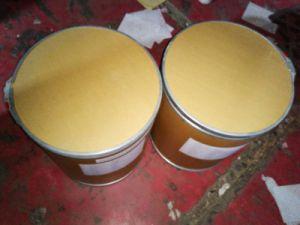 High Quality Amino Acids L-Lysine for Pharmaceutical Usage CAS 56-87-1