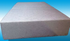 White EPP sheet with Best Quality pictures & photos
