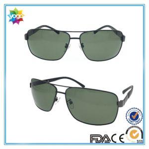 Metal Frame Sunglasses Trendy Fashion Sunglasses