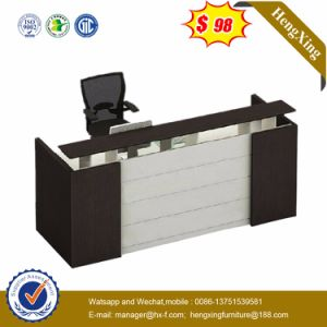 Hot Sale Front Table Reception Counter Desk pictures & photos