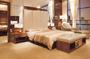 Hotel Bedroom Furniture Sets pictures & photos