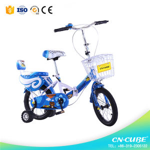 "16"" 18"" 20"" Popular Boys Girls Children Bicycle Kids Bike pictures & photos"