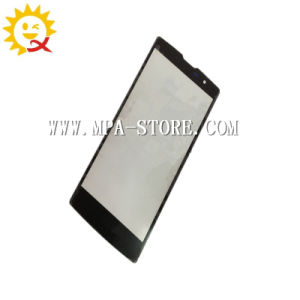 for LG G4 Mobile Phone Glass Front Lens pictures & photos