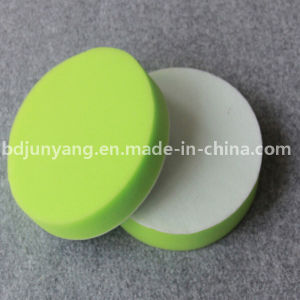 High Quality Polishing Foam Pads for Sanding Tools pictures & photos